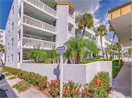23 homes for sale in north redington beach fl north redington