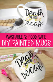 25 best paintedbyme images on pinterest sharpie mugs sharpies