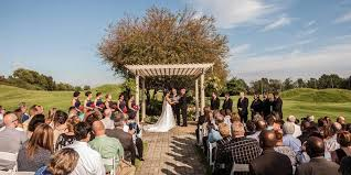 Small Wedding Venues In Michigan Wedding Venues Michigan Wedding Ideas