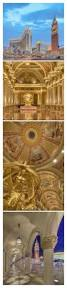 Venetian Las Vegas Map by Best 25 The Venetian Hotel Las Vegas Ideas On Pinterest Vegas