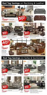 100 kitchener home furniture 100 home furniture kitchener