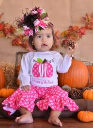 Thanksgiving Dresses For Infants Thanksgiving Baby New Balance Green And Yellow Off64