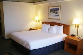 Bedroom Furniture Lansing Mi Country Inn Lansing Mi Booking