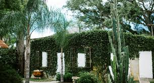 wedding venues in orlando home the acre orlando