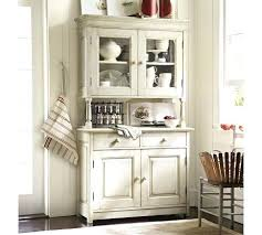 Kitchen Cabinet Display Kitchen Exquisite Kitchen Cabinets Display Throughout Cabinet For