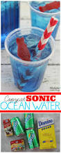 Backyard Pool Superstore Coupon by 17 Best Images About Pool Party On Pinterest Tropical Party