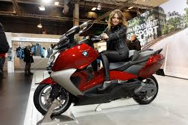 bmw c600 sport review bmw c600 sport and c650gt wikiwand