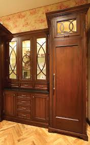 Crystal Cabinet Works Virginia Maid Kitchens