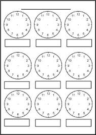 pictures on key stage 2 maths worksheets uk unique design and