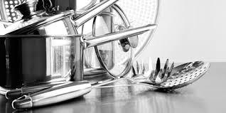 ustensiles de cuisine professionnels mauvertex com l de la table pour tous ustensiles de