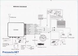 wiring diagram giordon 686 car alarm the12volt stereomono wiring