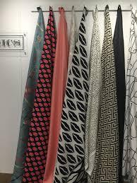 recap and design trends from neocon ebreakdown bright color