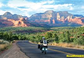 Arizona Travel Pass images Sedona arizona shamrock tour mountains high and valleys low jpg