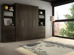 Murphy Bed With Armoire Wade Logan Lower Weston Murphy Wall Bed U0026 Reviews Wayfair