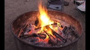 North Bay Fire Ban Status by Oregon State Parks Lifts Statewide Ban On Park Campfires Ktvz
