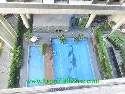 Bathroom For Rent Hanoi Dolphin Plaza Apartments In Dolphin Plaza For Rent Dolphin