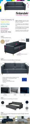 mousse polyuréthane canapé canape mousse polyurethane canape mousse polyurethane 30 kg m3