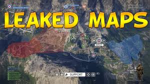 Suez Canal World Map by Leaked Maps Suez Fao Fortress U0026 More Battlefield 1 Youtube