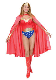 halloween costumes super heros superman costumes halloweencostumes com