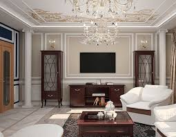 Decorative Wall Frame Moulding Picture Frame Moulding U2013 Exclusive Wall Decorating Ideas