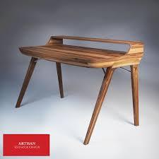 artisan picard working desk 3d model in desk3dexport