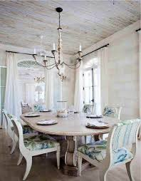 crystal chandeliers for dining room dinning outdoor chandelier crystal chandelier wrought iron