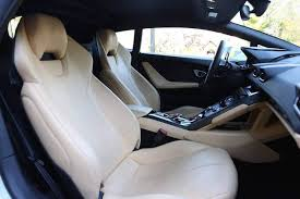 Exotic Car Interior Rent An Exotic Car Falcon Luxury And Exotic Cars