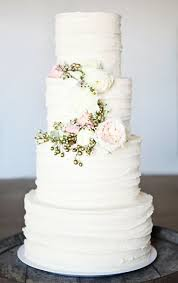 wedding cake buttercream wedding cake with buttercream idea in 2017 wedding