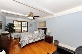 3 bedroom 2 bathroom apartment east side 3 bedroom 2 bathroom 7 york city ny