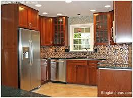 kitchen designs for small kitchens u2013 laptoptablets us