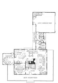 colonial farmhouse plans simple colonial house plans gorgeous design 8 colonial house plans