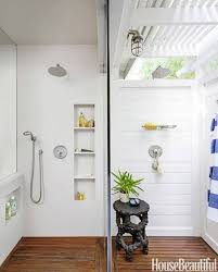 bathroom amazing small bathrooms simple toilet design small