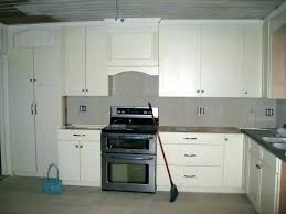 42 inch high wall cabinets 42 kitchen wall cabinets 42 high kitchen wall cabinets designdriven us