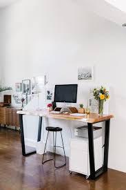 11 best work desk images on pinterest work desk standing desks