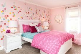 girls room paint ideas creative teenage girl bedroom ideas girls room paint ideas