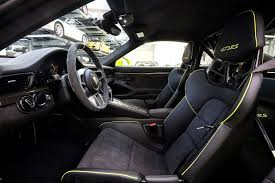 porsche 919 interior 100 porsche 918 lime green the chicane porsche porsche 918