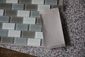 100 backsplash samples art3d samples 3d decorative wall