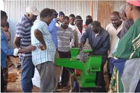 agriculture projects for students latest news in faculty of agriculture faculty of agriculture