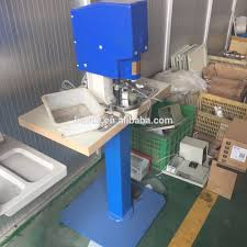 snap button machine snap button machine suppliers and