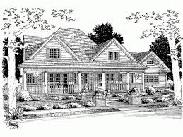 Eplans Farmhouse 16 Best Two Story House Plans Images On Pinterest Story House