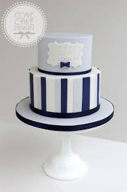 90th birthday cake for a man image inspiration of cake and
