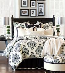 Eastern Accents Bed Niche Luxury Bedding By Eastern Accents Collections Sale 2 Msexta
