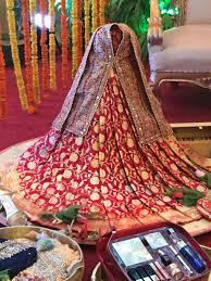 Bengali Mandap Decorations Bou Sari Bangladeshi Wedding Tanzir Weds Lubna Bengali
