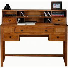 Office Kitchen Furniture by 27 Best Home U0026 Kitchen Home Office Desks Images On Pinterest