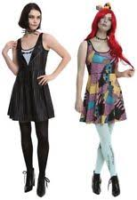 nightmare before christmas costumes nightmare before christmas costume ebay