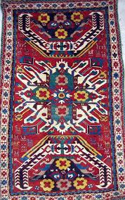 84 best armenian carpet u0026 antique images on pinterest oriental