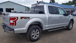 silver ford f 150 in west virginia for sale used cars on