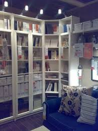 Ikea Usa Bookshelves by Brussels Bookshelves Ikea Billy Ikea Billy Bookcase And Doors