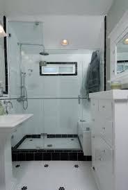 bungalow bathroom ideas 1920s bathroom remodel master bath bungalow