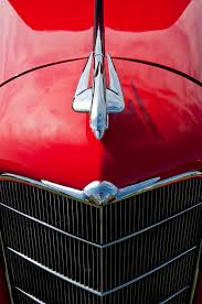 1500 best ornaments car emblems images on